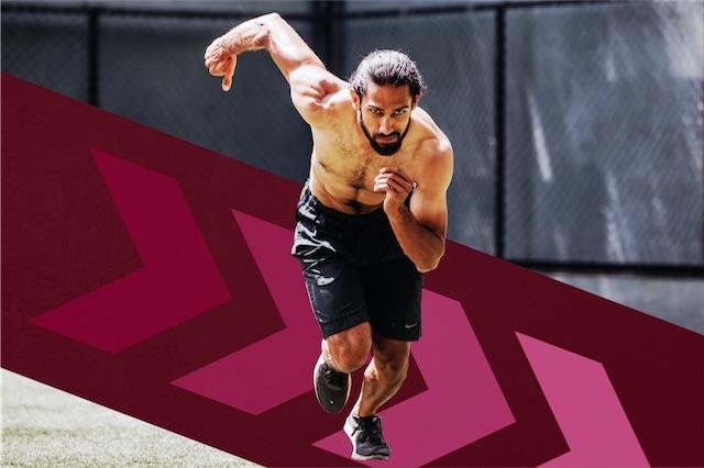 Chelston Rapid Sport Fitness