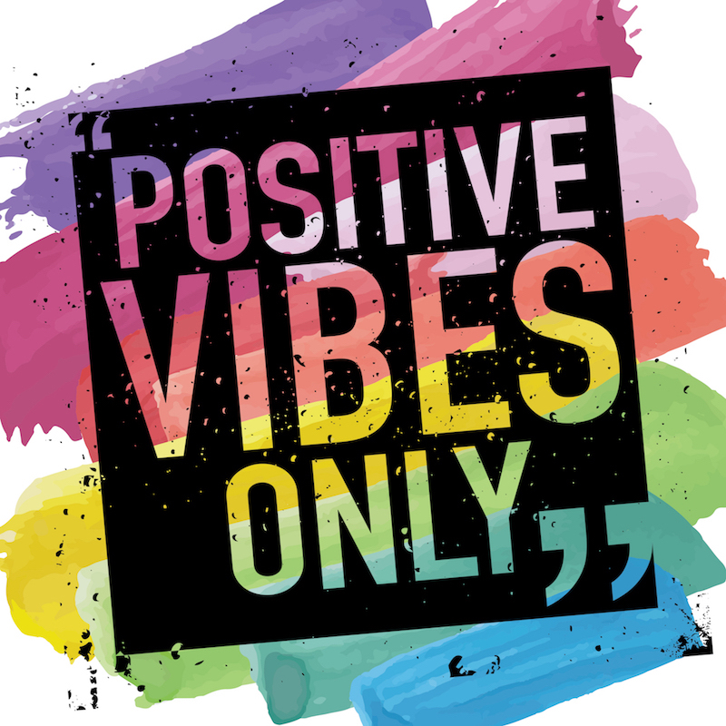 positive-vibes-only-cobaltqube-media-motivation